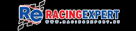 RacingExpert